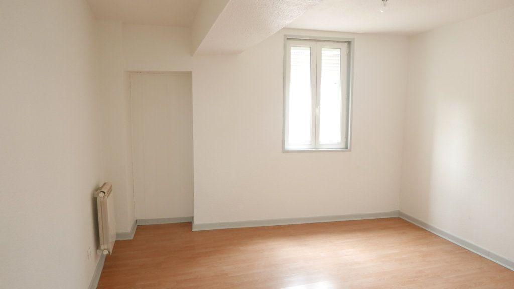 Appartement à louer 4 92m2 à Loriol-sur-Drôme vignette-8