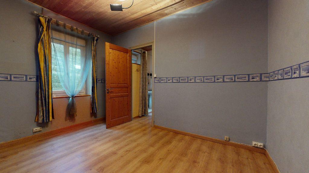 Maison à vendre 6 113m2 à Saint-Maurice-en-Chalencon vignette-5