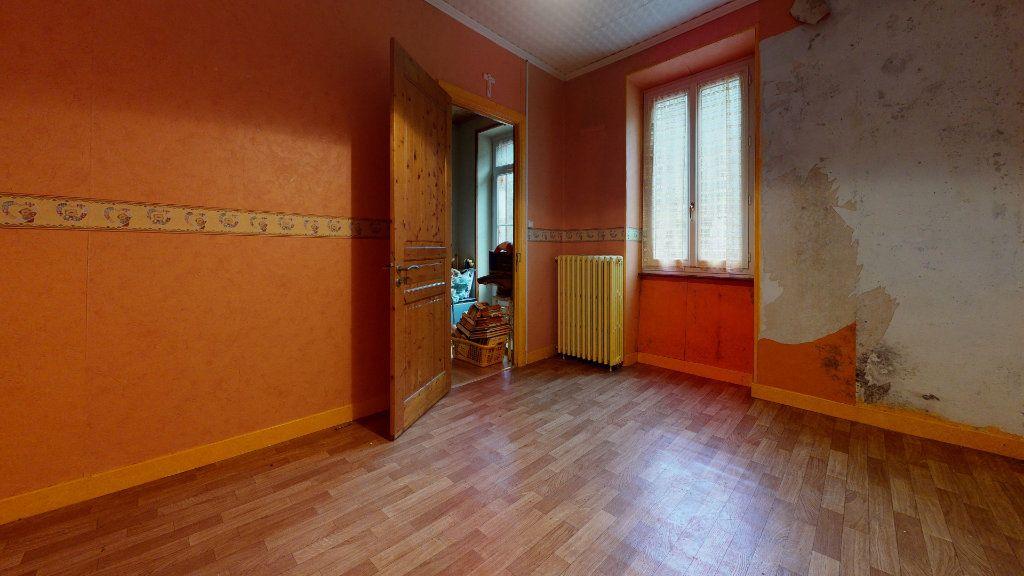 Maison à vendre 6 113m2 à Saint-Maurice-en-Chalencon vignette-6