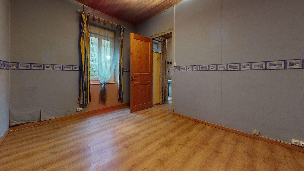 Maison à vendre 6 113m2 à Saint-Maurice-en-Chalencon vignette-7