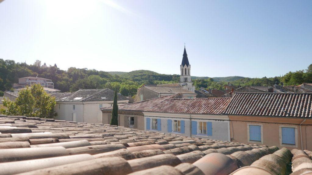 Appartement à louer 4 81.75m2 à Loriol-sur-Drôme vignette-5