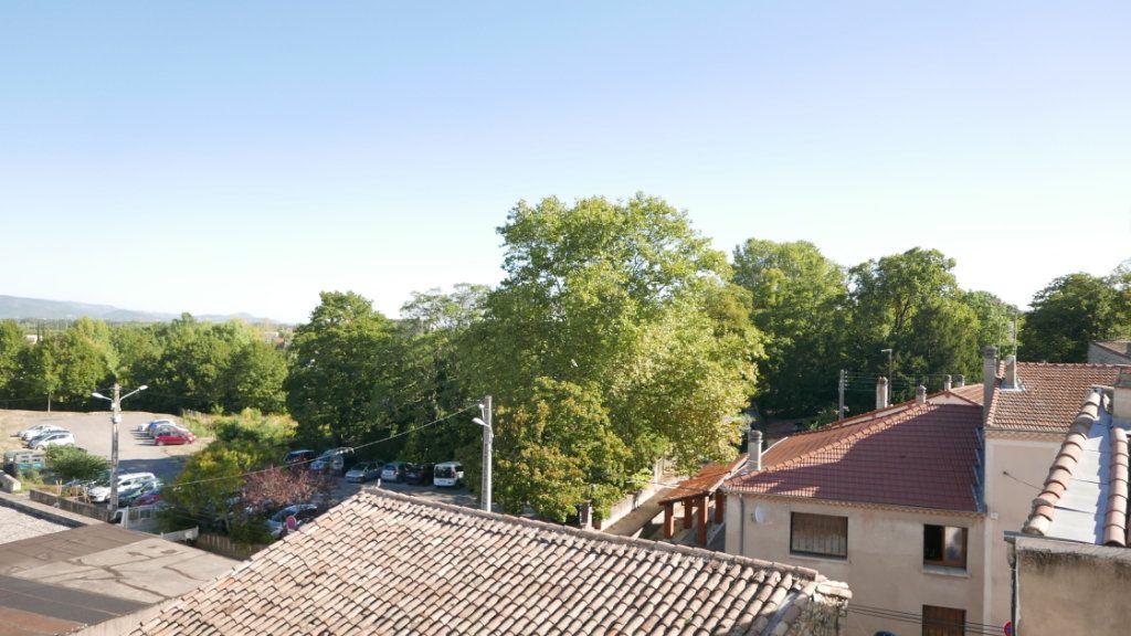 Appartement à louer 4 81.75m2 à Loriol-sur-Drôme vignette-6