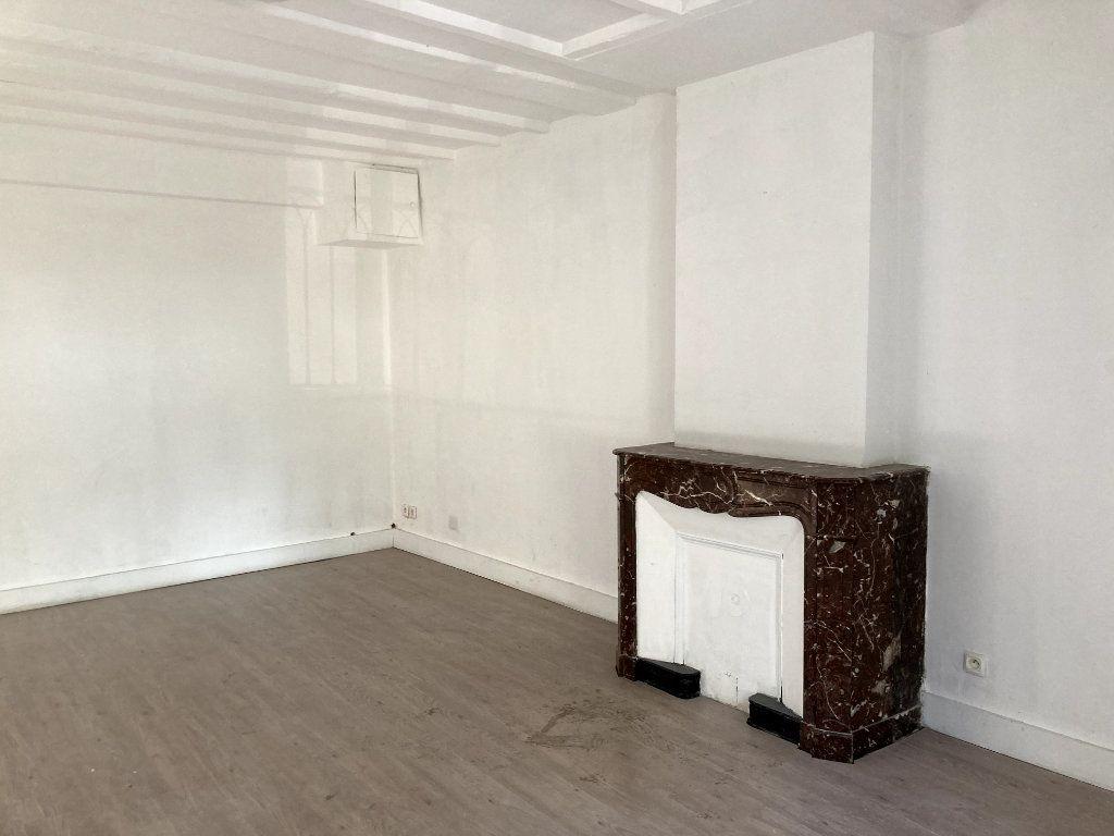 Immeuble à vendre 0 135m2 à La Voulte-sur-Rhône vignette-4