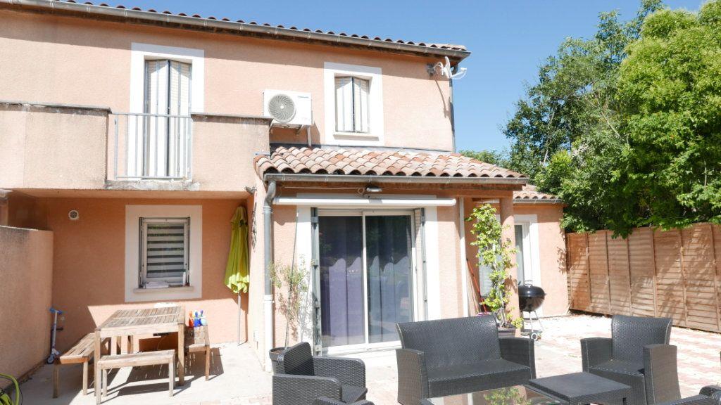 Maison à louer 5 96m2 à Saint-Julien-en-Saint-Alban vignette-1