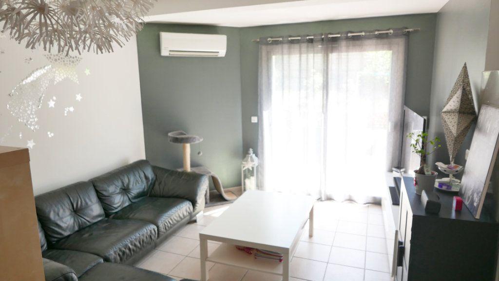 Maison à louer 5 96m2 à Saint-Julien-en-Saint-Alban vignette-3