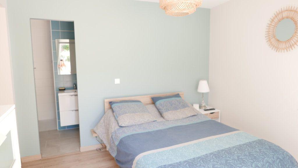 Maison à louer 5 96m2 à Saint-Julien-en-Saint-Alban vignette-5