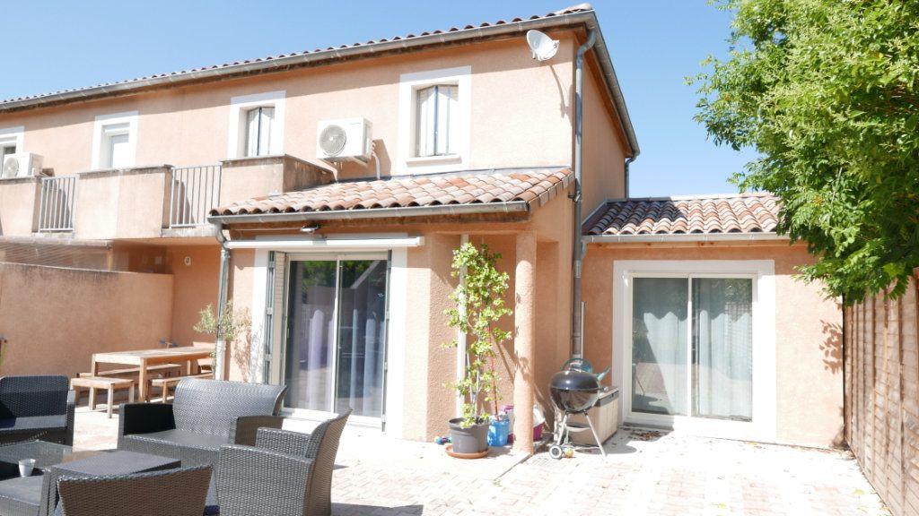 Maison à louer 5 96m2 à Saint-Julien-en-Saint-Alban vignette-7
