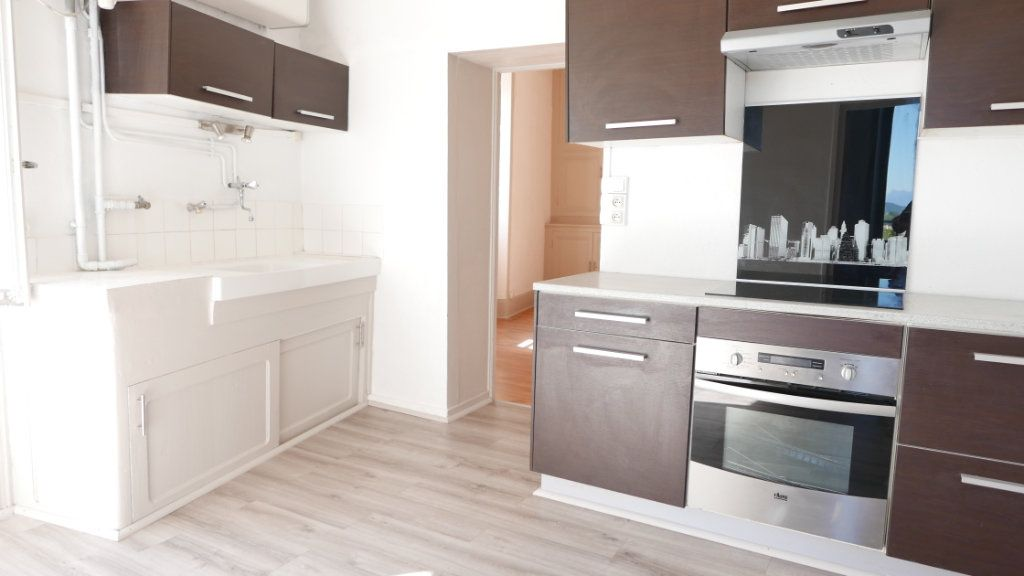 Appartement à louer 2 51m2 à La Voulte-sur-Rhône vignette-4