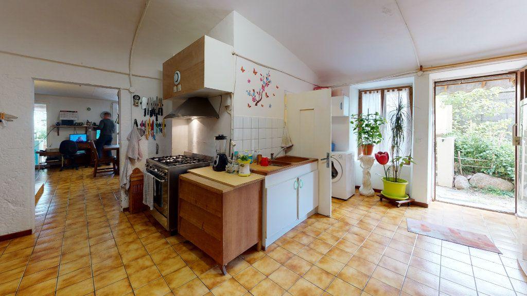 Maison à vendre 9 185m2 à Saint-Julien-en-Saint-Alban vignette-3