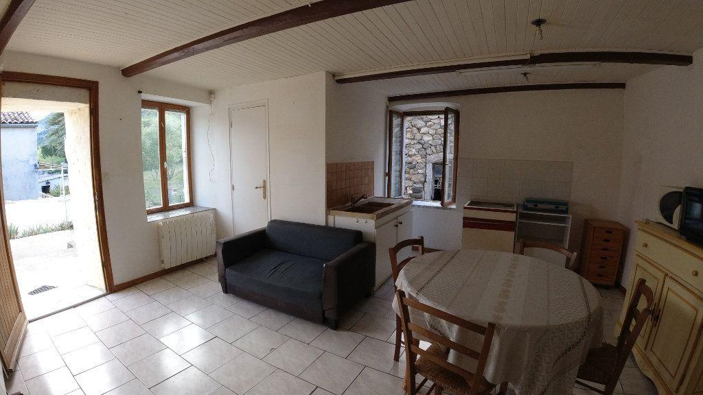 Maison à vendre 9 185m2 à Saint-Julien-en-Saint-Alban vignette-6