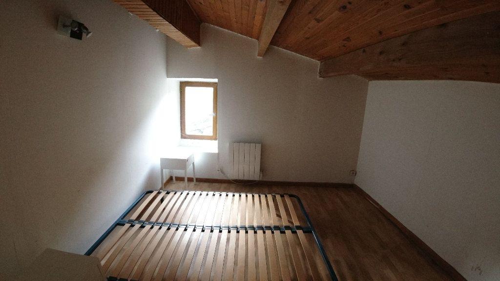 Maison à vendre 9 185m2 à Saint-Julien-en-Saint-Alban vignette-7