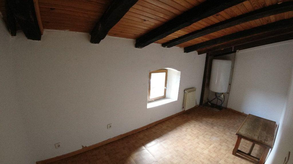 Maison à vendre 9 185m2 à Saint-Julien-en-Saint-Alban vignette-8