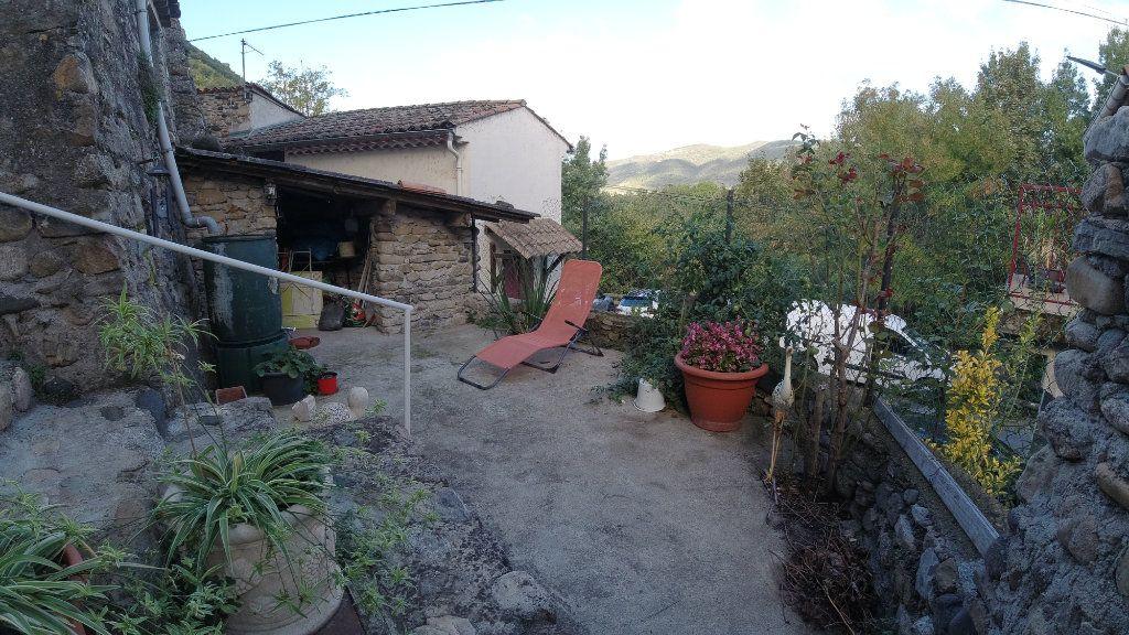 Maison à vendre 9 185m2 à Saint-Julien-en-Saint-Alban vignette-10