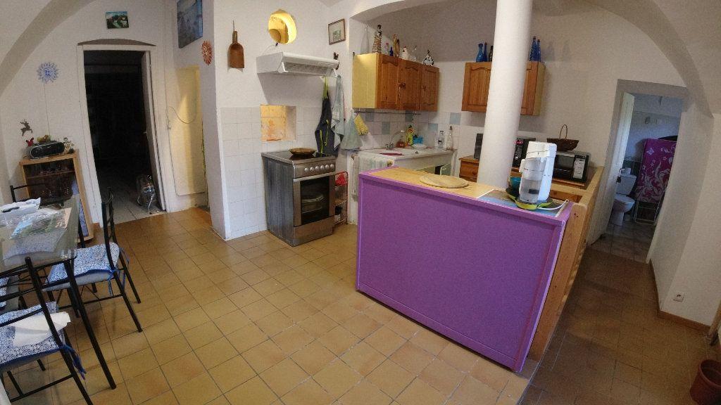 Maison à vendre 9 185m2 à Saint-Julien-en-Saint-Alban vignette-11