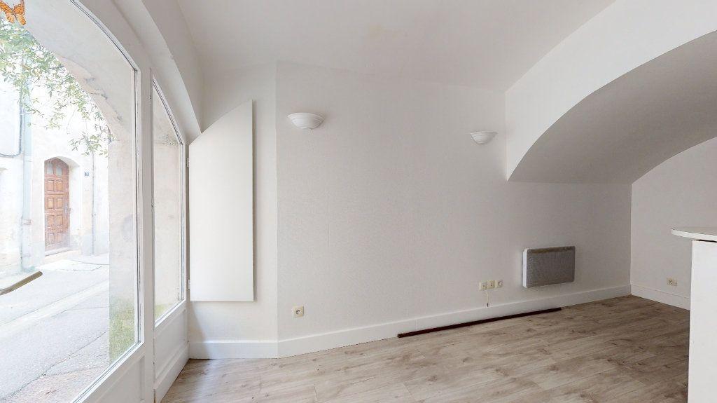 Maison à louer 3 49.23m2 à Loriol-sur-Drôme vignette-2