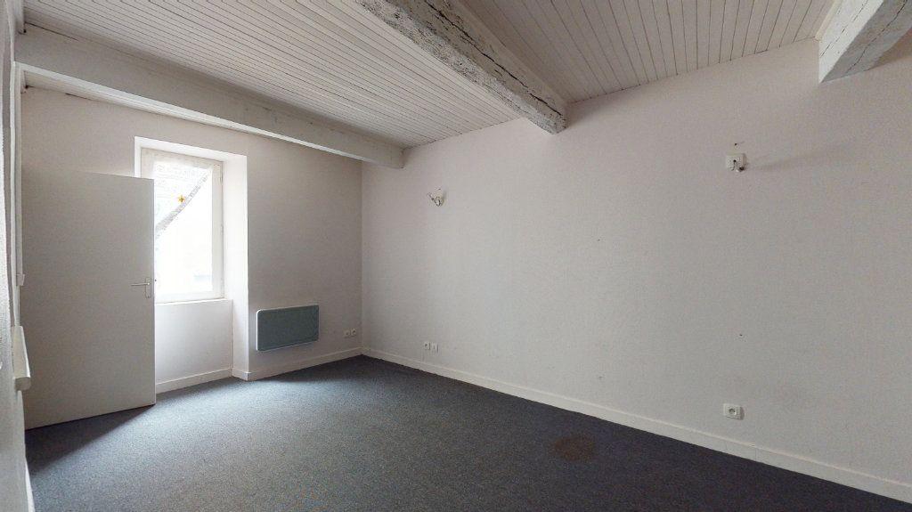 Maison à louer 3 49.23m2 à Loriol-sur-Drôme vignette-4
