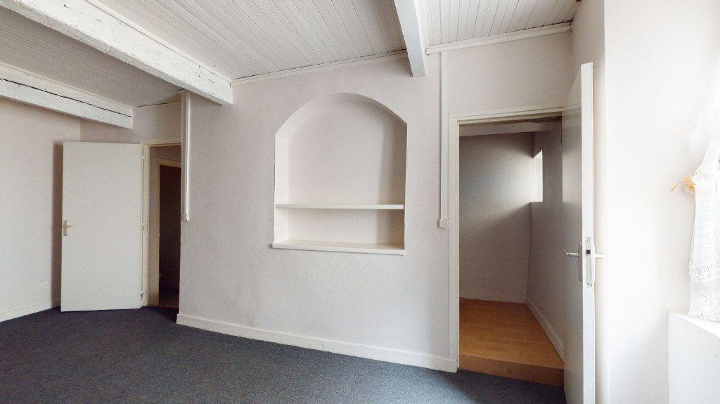 Maison à louer 3 49.23m2 à Loriol-sur-Drôme vignette-5