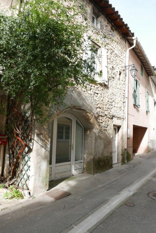Maison à louer 3 49.23m2 à Loriol-sur-Drôme vignette-7