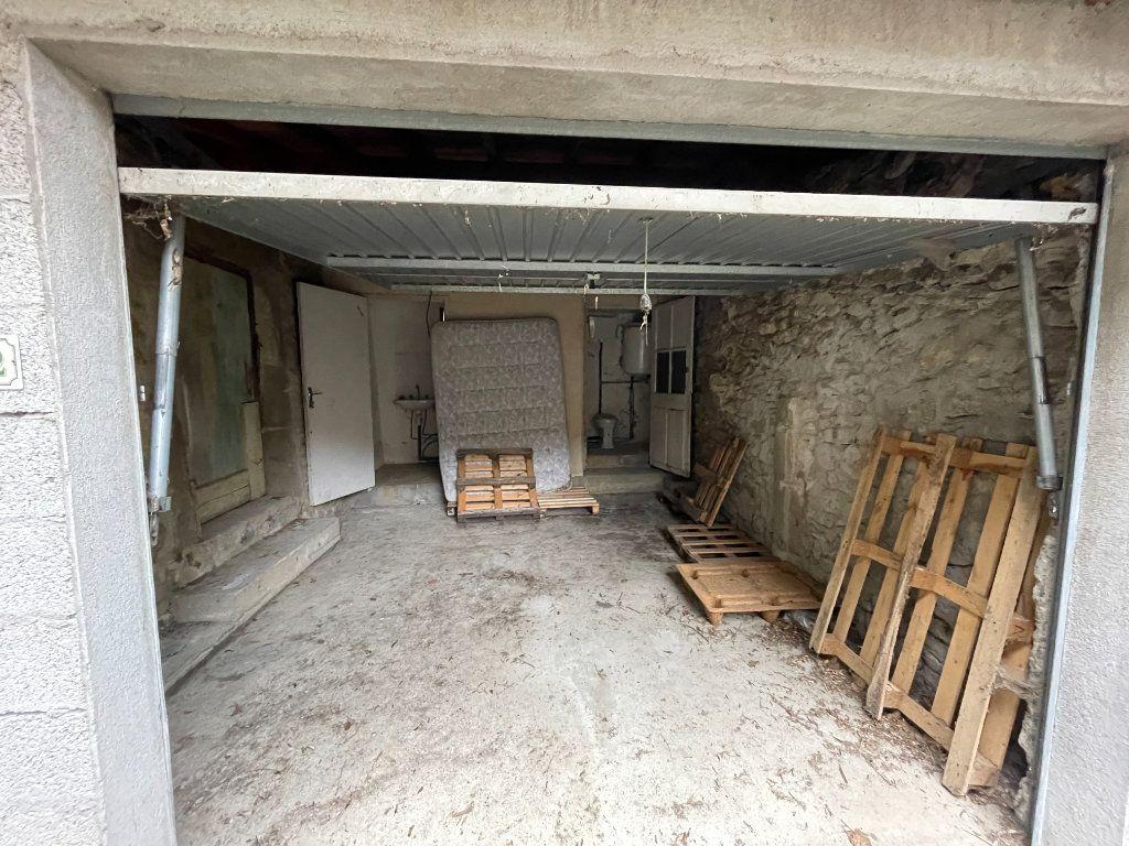 Maison à vendre 3 50m2 à Les Ollières-sur-Eyrieux vignette-4