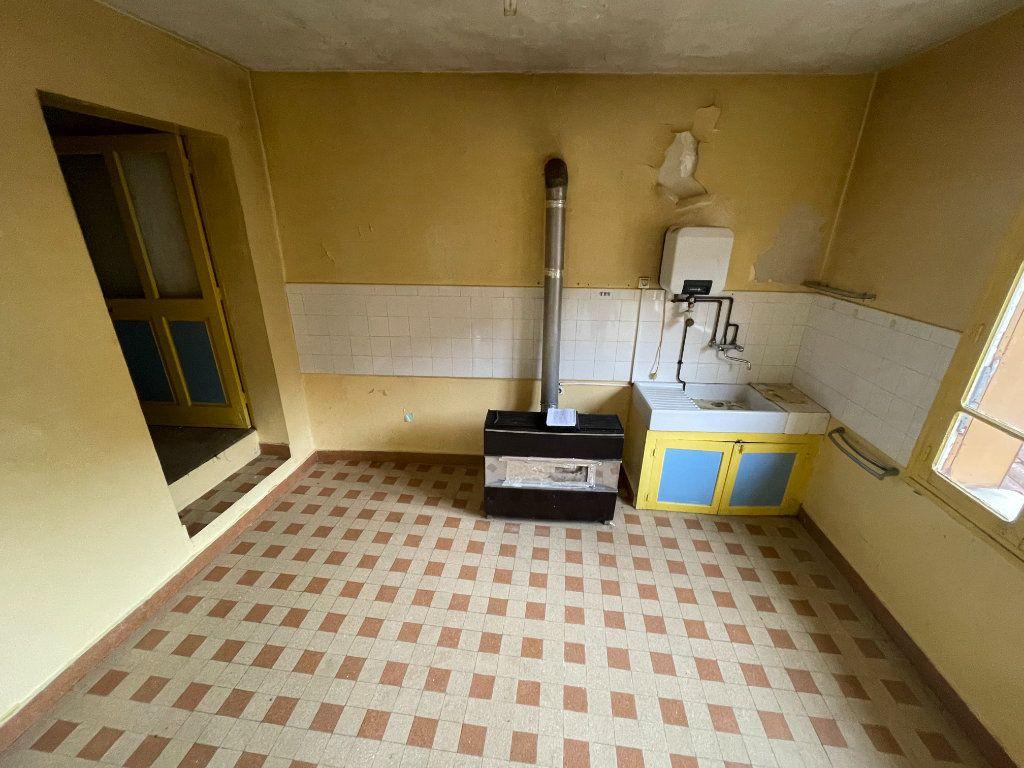 Maison à vendre 3 50m2 à Les Ollières-sur-Eyrieux vignette-6