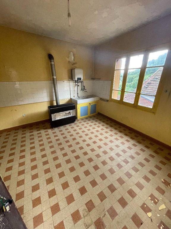 Maison à vendre 3 50m2 à Les Ollières-sur-Eyrieux vignette-10