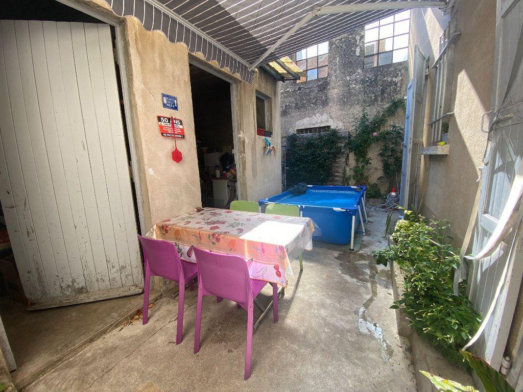 Maison à vendre 4 93m2 à Loriol-sur-Drôme vignette-2