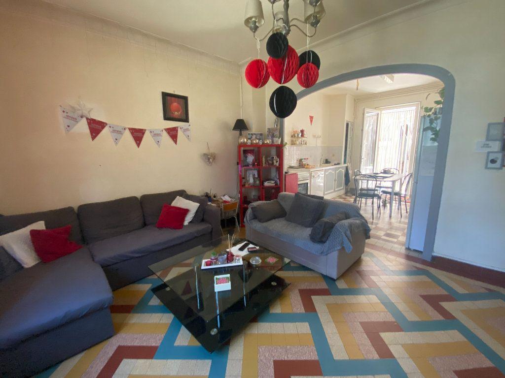 Maison à vendre 4 93m2 à Loriol-sur-Drôme vignette-3
