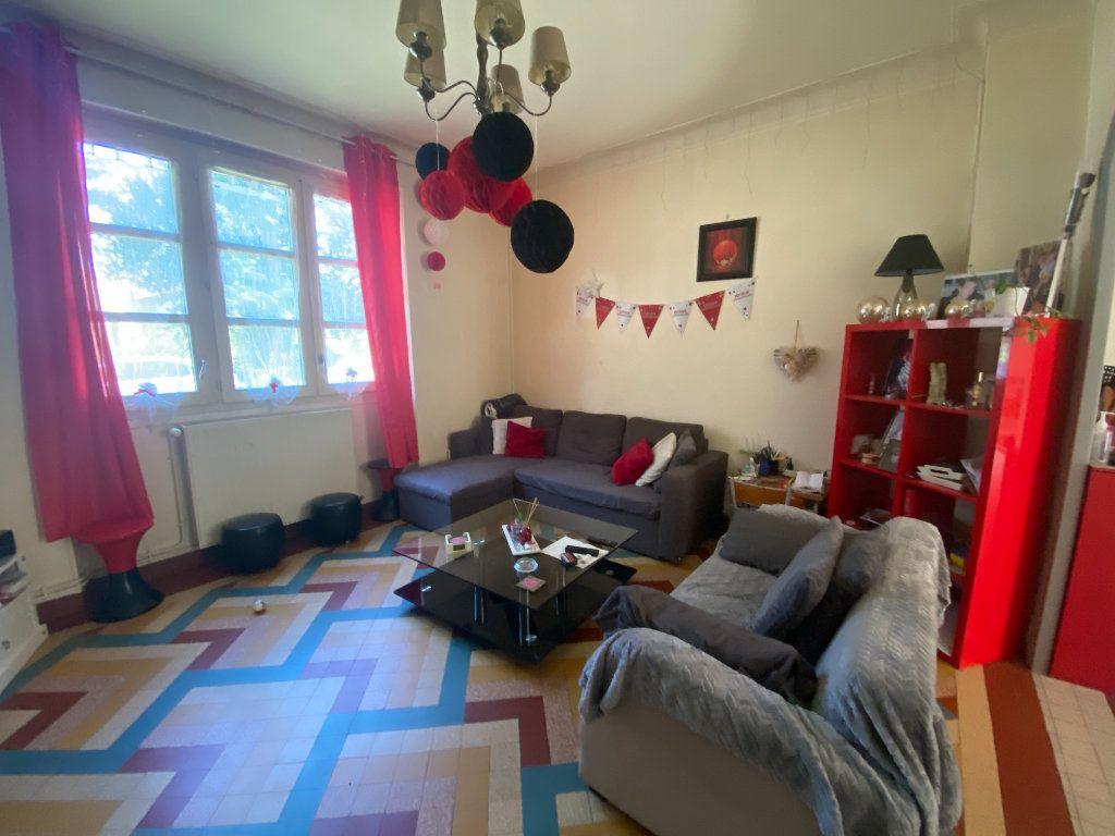 Maison à vendre 4 93m2 à Loriol-sur-Drôme vignette-4