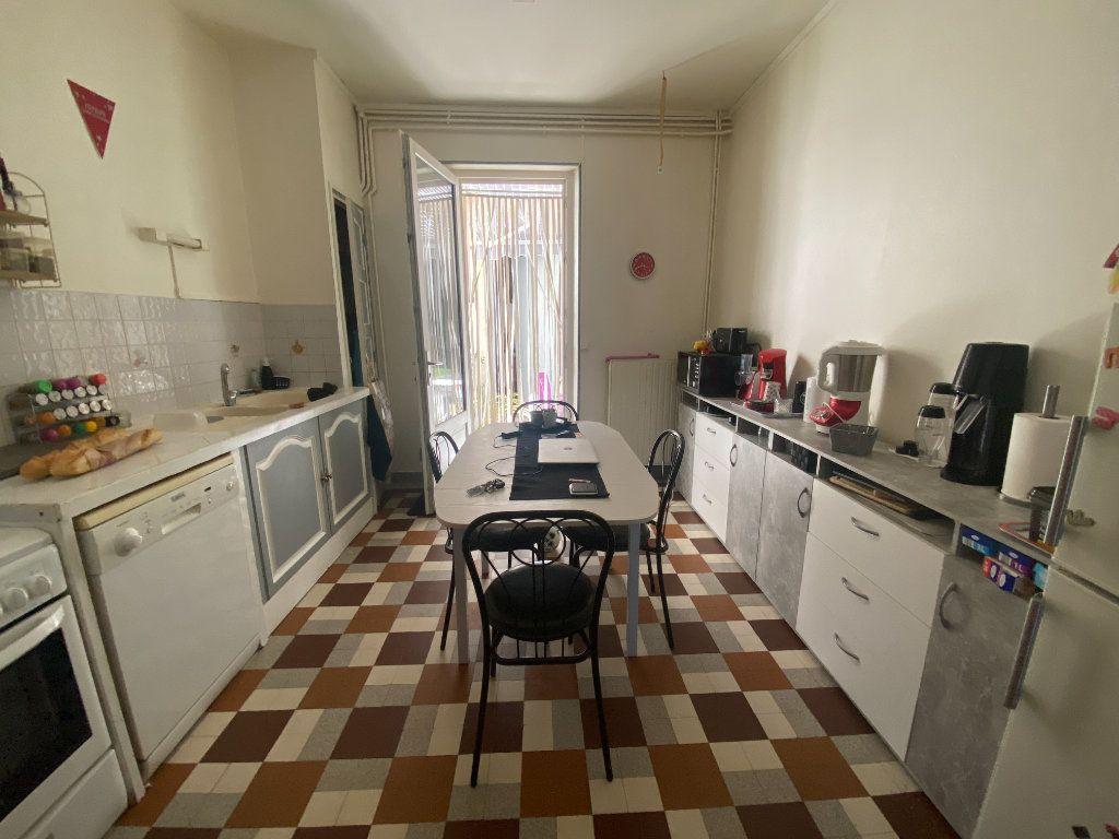 Maison à vendre 4 93m2 à Loriol-sur-Drôme vignette-5
