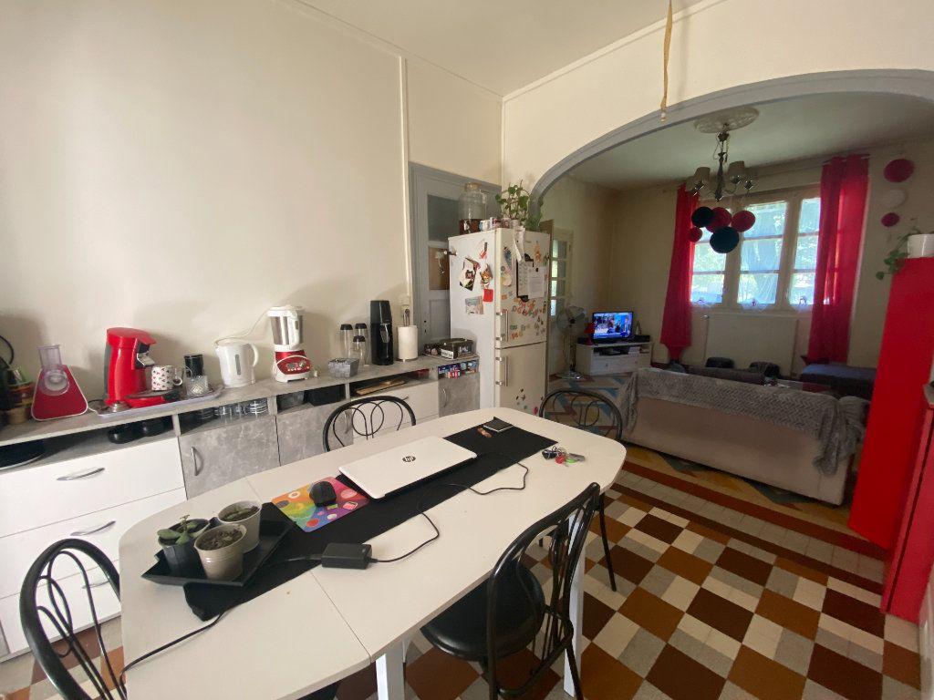 Maison à vendre 4 93m2 à Loriol-sur-Drôme vignette-6