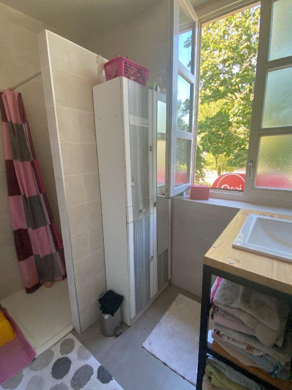 Maison à vendre 4 93m2 à Loriol-sur-Drôme vignette-7
