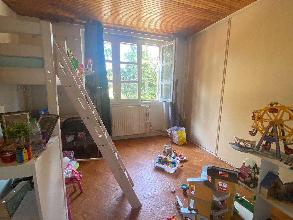 Maison à vendre 4 93m2 à Loriol-sur-Drôme vignette-8