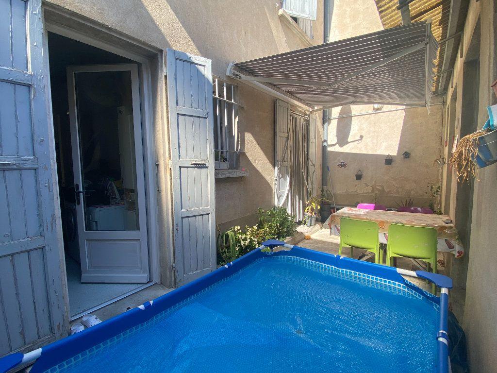Maison à vendre 4 93m2 à Loriol-sur-Drôme vignette-11