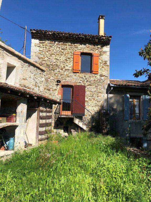 Maison à louer 3 72m2 à Saint-Laurent-du-Pape vignette-2