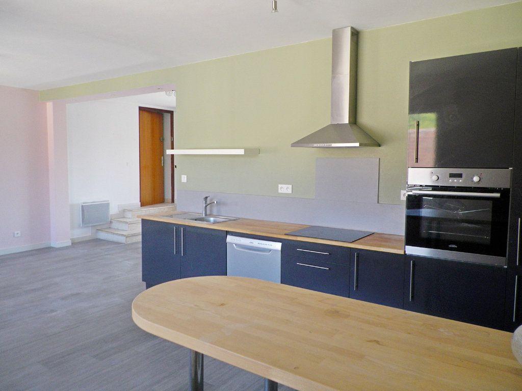 Appartement à vendre 6 147.69m2 à Angoulême vignette-3
