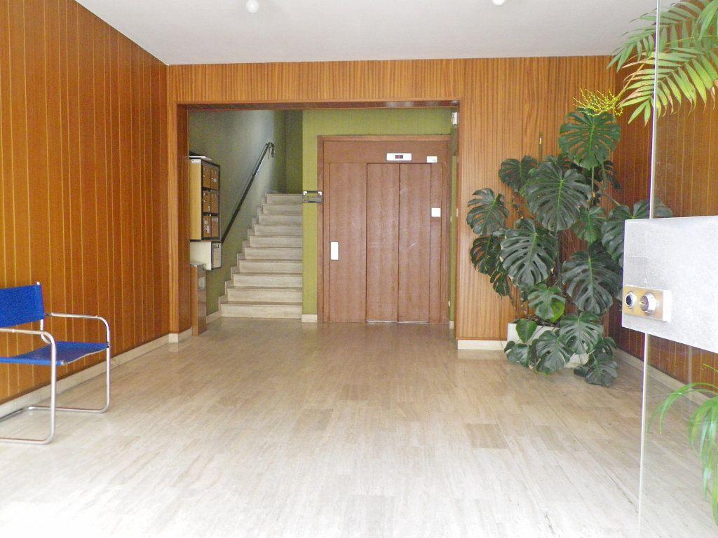 Appartement à vendre 6 147.69m2 à Angoulême vignette-7