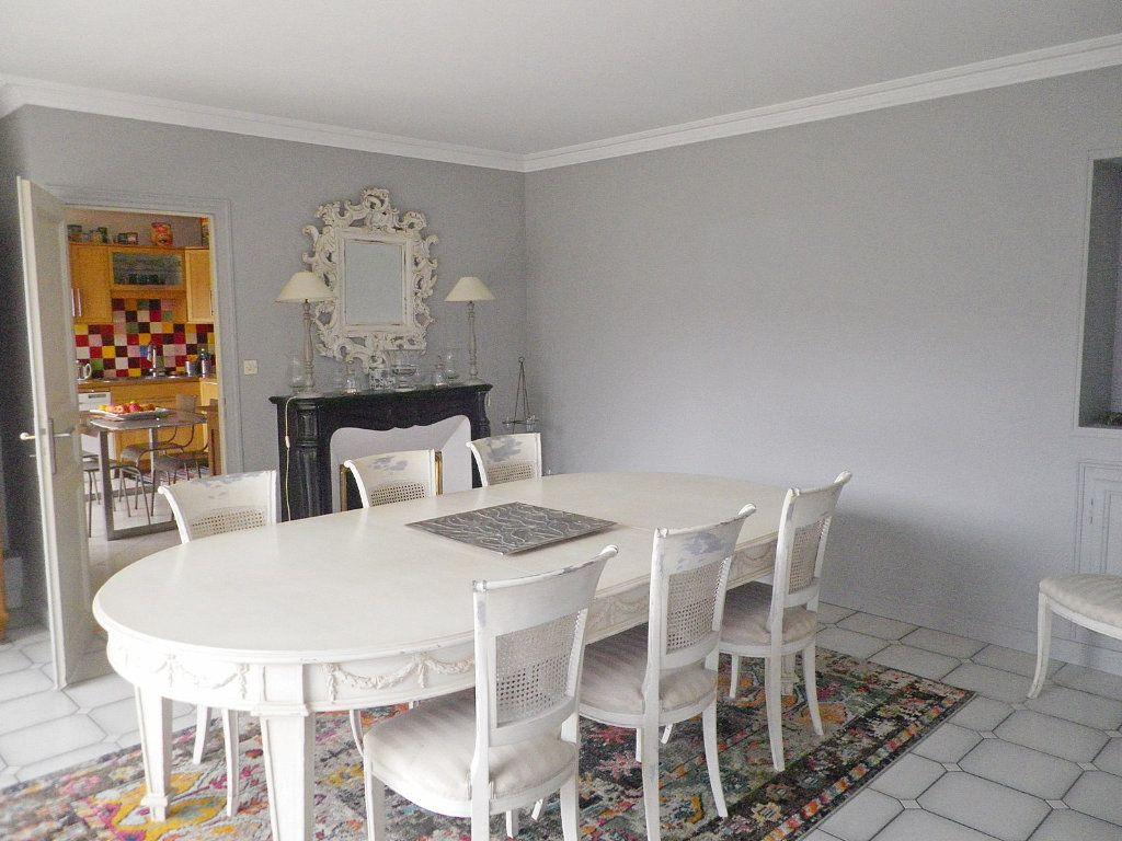 Maison à vendre 10 220m2 à Angoulême vignette-3