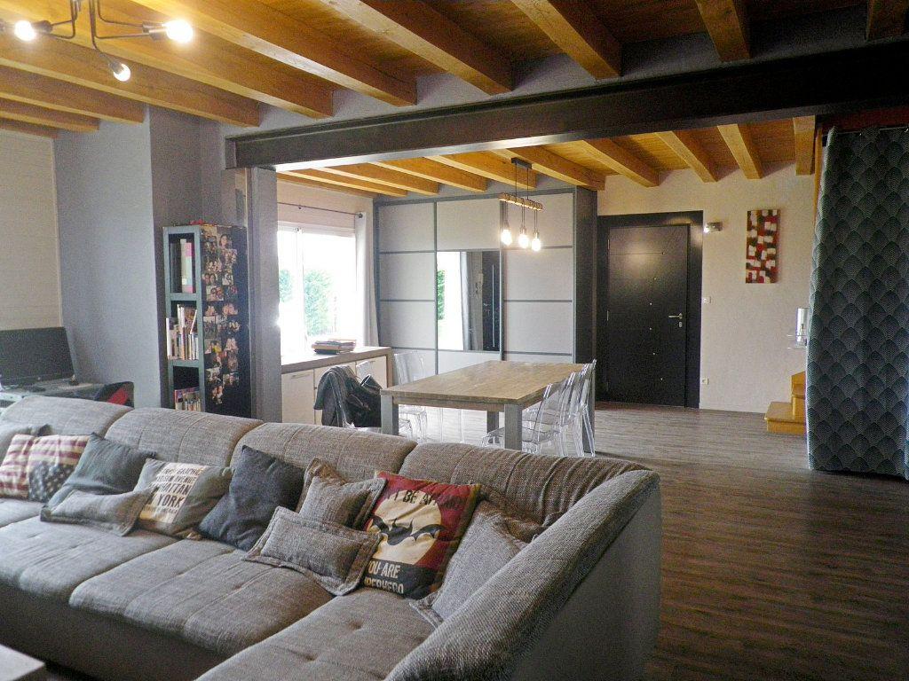 Maison à vendre 10 255m2 à Brie vignette-3