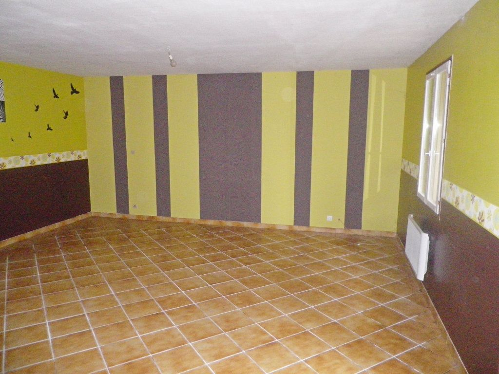 Maison à vendre 9 215m2 à Saint-Yrieix-sur-Charente vignette-4