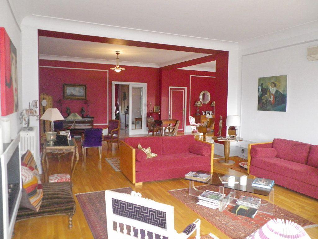 Maison à vendre 12 405m2 à Angoulême vignette-2