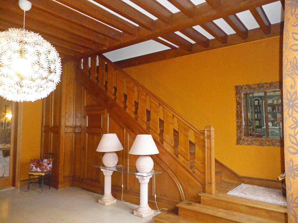 Maison à vendre 12 405m2 à Angoulême vignette-4