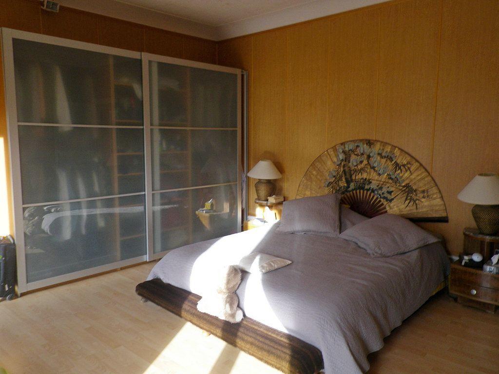Maison à vendre 12 405m2 à Angoulême vignette-6