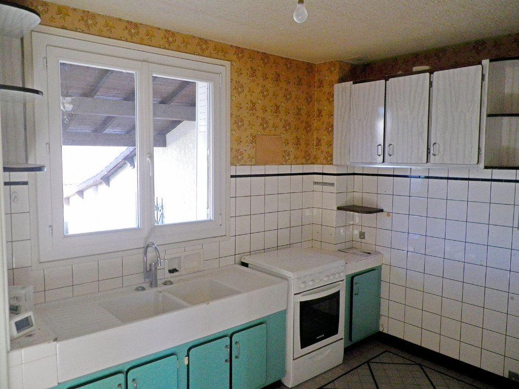 Maison à vendre 4 97m2 à Angoulême vignette-4