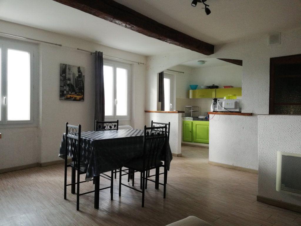 Appartement à louer 2 48.42m2 à Toulon vignette-4