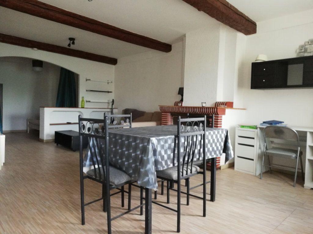 Appartement à louer 2 48.42m2 à Toulon vignette-5