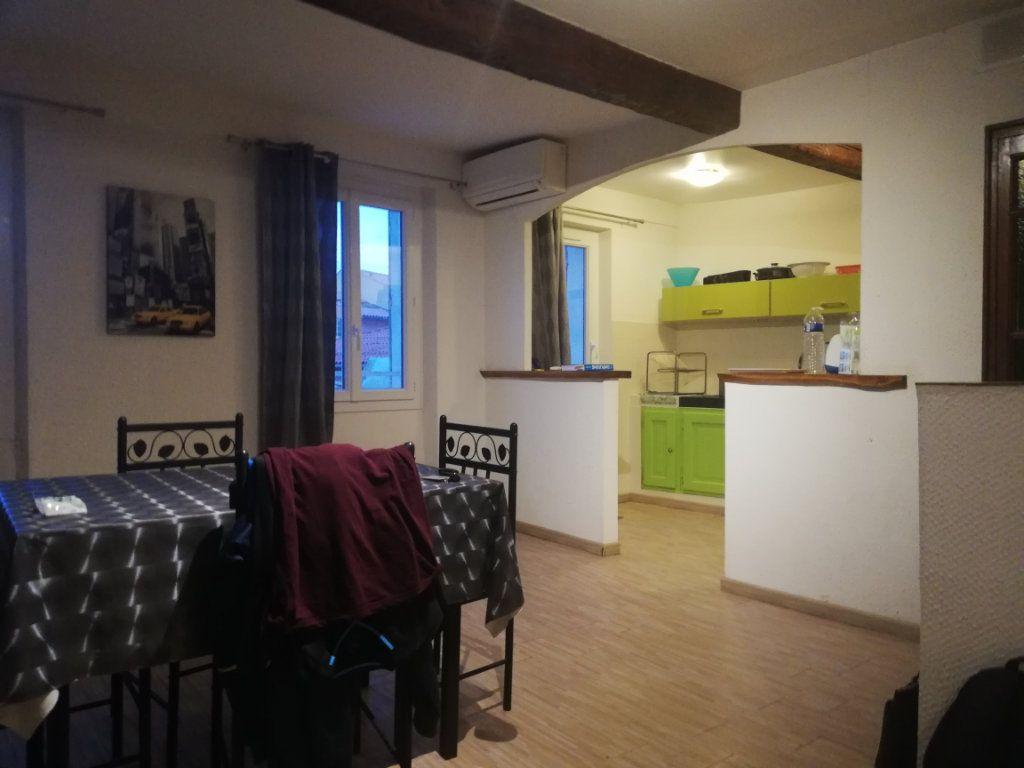 Appartement à louer 2 48.42m2 à Toulon vignette-7