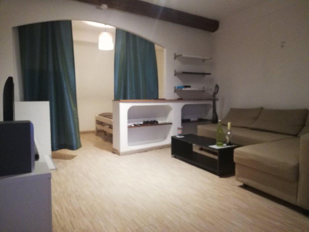 Appartement à louer 2 48.42m2 à Toulon vignette-8