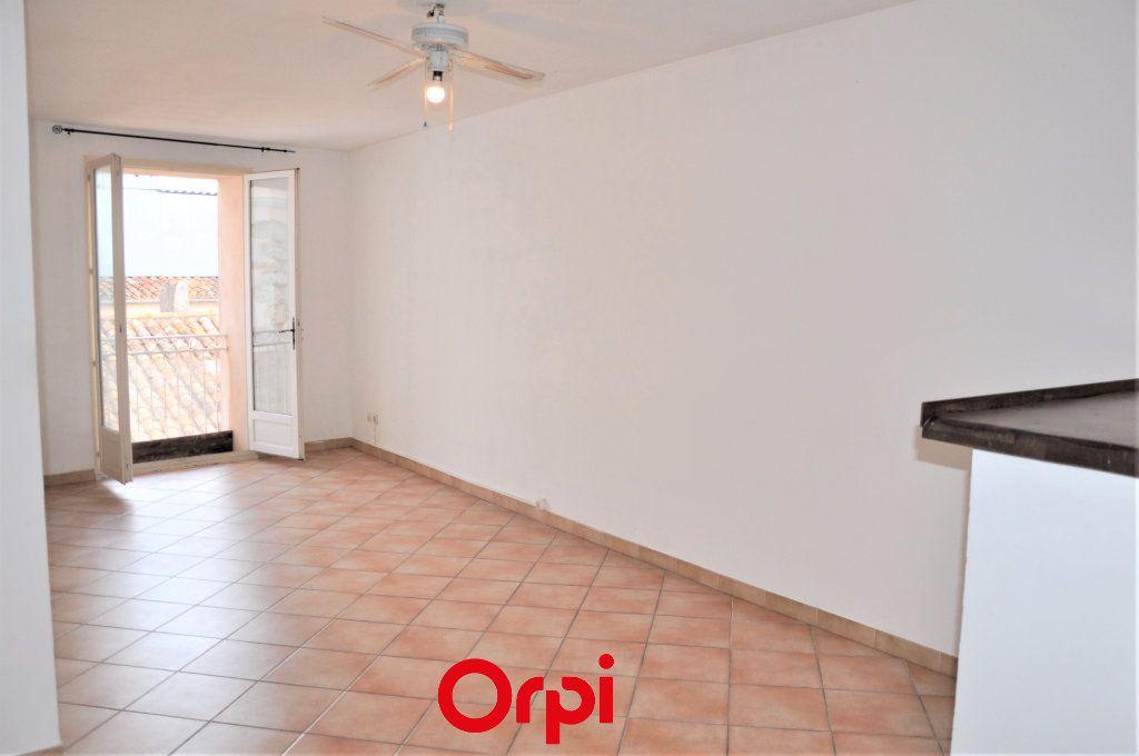 Appartement à vendre 2 53m2 à La Cadière-d'Azur vignette-1