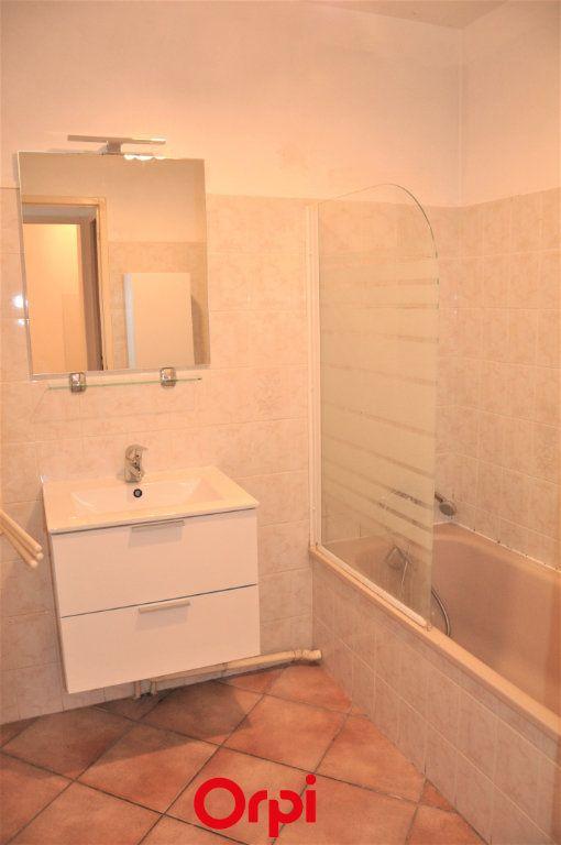 Appartement à vendre 2 53m2 à La Cadière-d'Azur vignette-3