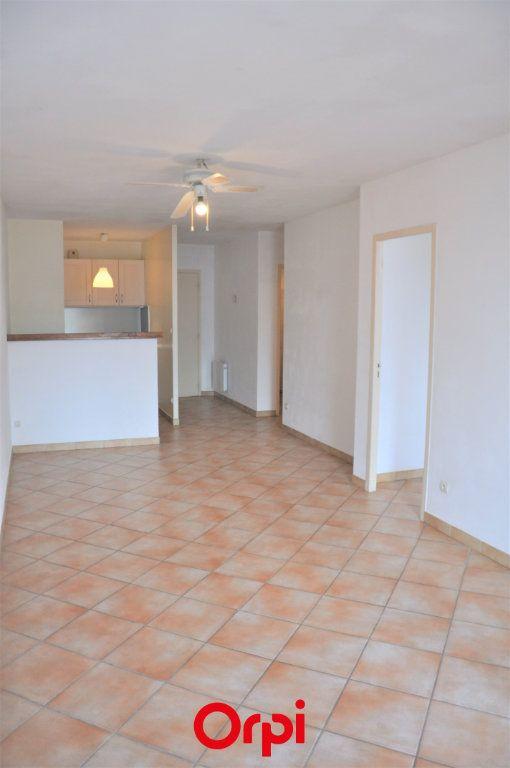 Appartement à vendre 2 53m2 à La Cadière-d'Azur vignette-4